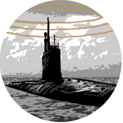 Submarine Broadcasting Company
